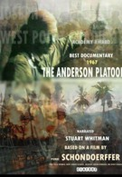 Взвод Андерсона (1967)
