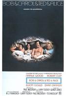 Боб и Кэрол, Тед и Элис (1969)