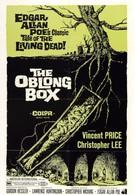 Продолговатый ящик (1969)