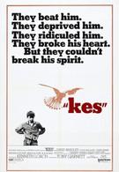 Кес (1969)