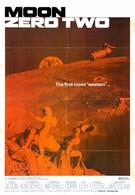 Луна 02 (1969)