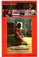 Свидание (1969)