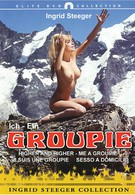 Я – группи (1970)