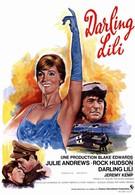 Дорогая Лили (1970)