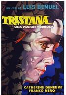 Тристана (1970)