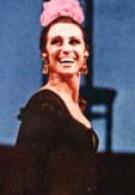 Кармен-сюита (1978)