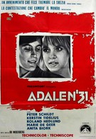 Одален 31 (1969)