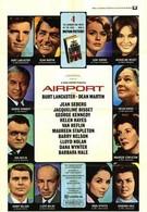 Аэропорт (1970)