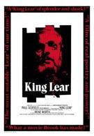 Король Лир (1971)