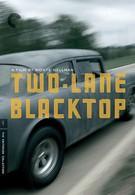 Двухполосное шоссе (1971)