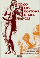 Как вкусен был мой француз (1971)