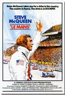 Ле-Ман (1971)