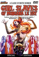 Моргана и рабыни-нимфы (1971)