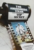 Штамм Андромеда (1971)
