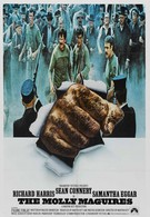 Молли Макгвайерс (1970)