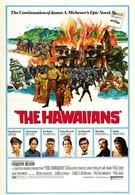 Гавайцы (1970)