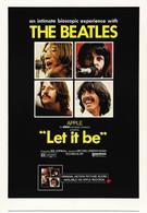 Пусть будет так (1970)