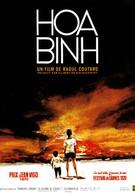 Хоа Бинь (1970)