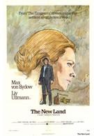 Поселенцы (1972)