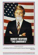 Кандидат (1972)