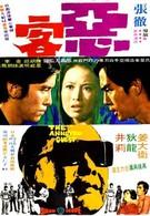 Рассерженный гость (1972)