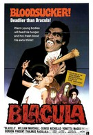 Блакула (1972)