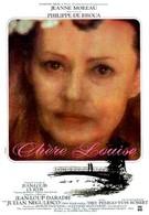 Дорогая Луиза (1972)