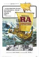 Ра (1971)