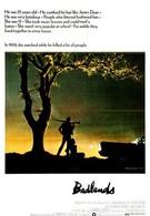 Пустоши (1973)