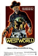 Западный мир (1973)