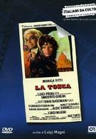 Тоска (1973)