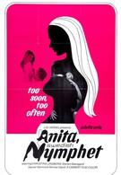 Анита: Дневник девушки-подростка (1973)