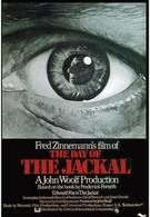 День Шакала (1973)