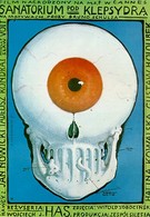 Санаторий Под клепсидрой (1973)