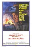 День дельфина (1973)