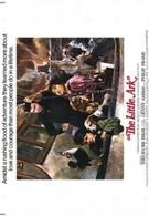 Маленький ковчег (1972)