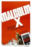 Малькольм X (1972)