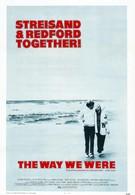 Какими мы были (1973)
