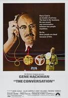 Разговор (1974)