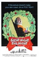 Черное Рождество (1974)