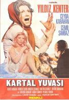 Гнездо ястреба (1974)