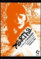 Марта (1974)