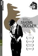 Лакомб Люсьен (1974)
