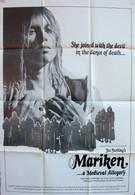 Марикен из Ньюмейхен (1974)