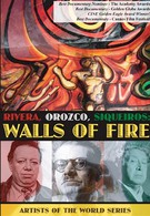 Walls of Fire (1971)