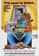 Парень и его пес (1975)
