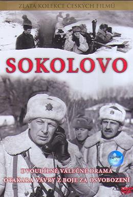 Постер фильма Соколово (1975)