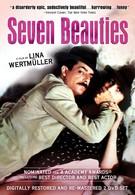 Паскуалино Семь красоток (1975)