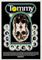 Томми (1975)