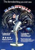 Нэшвилл (1975)
